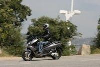 Tarifs Honda : Nombreuses baisses sur le segment 125 cm3