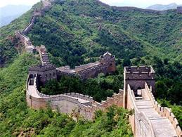 Midi Pile - La Chine est devenue le premier pays producteur automobile