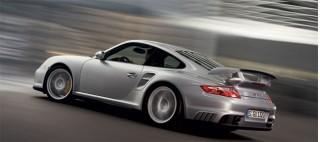 Classement : les voitures les plus chères en assurance aux Etats-Unis