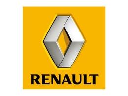 Renault: l'entreprise automobile la moins émettrice de CO2 selon l'ONG britannique EIO