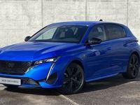 Peugeot 308 (2021) : objectif premium (Présentation vidéo)