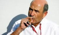 F1: BMW-Sauber veut changer de nom !