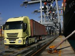 Iveco va fermer 5 usines en Europe