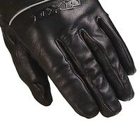 DMP Eva : gants mi-saison pour les filles à prix doux