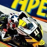 Moto GP - Tech3 et Randy De Puniet: Le duo français n'est franchement pas pour demain