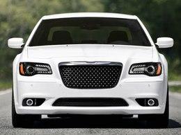 Chrysler redevient bénéficiaire