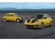 Volkswagen arrêtera les New Beetle
