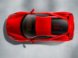 (Minuit chicanes) Si on vous donnait une Ferrari 458 Italia, qu'en feriez-vous? (2/2)