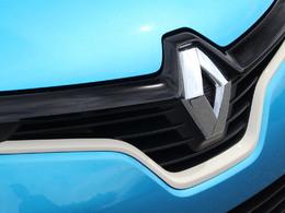 Renault dévoile les premières caractéristiques de son hybride rechargeable
