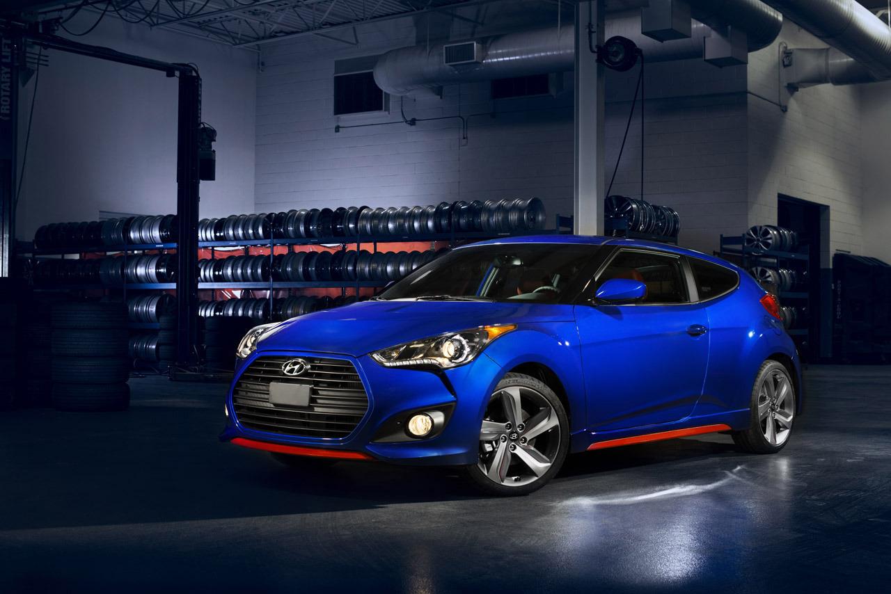 http://images.caradisiac.com/logos/5/2/9/4/175294/S0-Hyundai-Veloster-Turbo-R-plus-leger-mais-pas-plus-puissant-90603.jpg