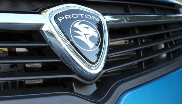Renault et PSA n'ont pas d'atome crochu avec Proton