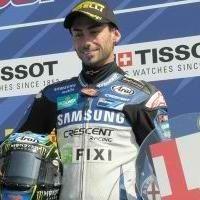 Moto GP - Superbike: John Hopkins annonce qu'il fera un championnat du monde en 2012