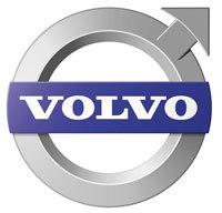 Qui pour reprendre Volvo ?