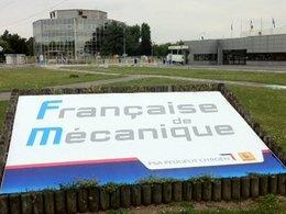 Renault et PSA mettent fin à 40 ans de collaboration dans les moteurs