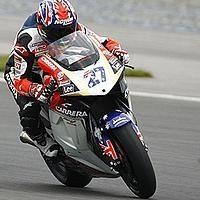 Moto GP - Stoner: Honda sort du bois et annonce l'Australien au HRC