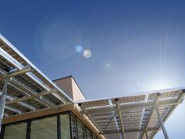Total investit dans le solaire et envisage de racheter 60% des parts de l'américain SunPower