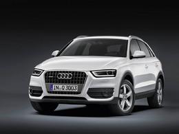 Mercedes débauche le patron du design extérieur d'Audi