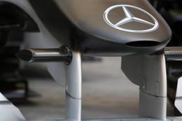 F1 - Mercedes aurait refusé de motoriser Red Bull par crainte de se faire battre