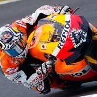 MotoGP - Yamaha: Andrea Dovizioso arrive chez Tech3 !