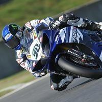 Superbike - Dovizioso chez Tech3 Yamaha: Eugène Laverty oublie les Grands Prix et intéresse tant Aprilia que BMW