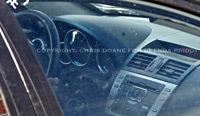 Bienvenue dans la future Mazda6