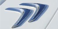 Citroën: bientôt un nouveau logo!