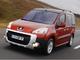 L'avis propriétaire du jour : ketchoupy79 nous parle de son Peugeot Partner Tepee 1.6 HDI 110
