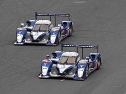 H+13 : deux 908 sur le podium ?