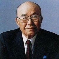 20 ans déjà : La disparition de Soïchiro Honda