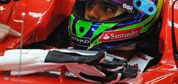 Ferrari F1 : gagnez les gants ou la combinaison d'Alonso et de Massa