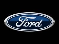 Crise encore, crise toujours : -32.4 % de ventes pour Ford sur le mois de décembre 2008 !