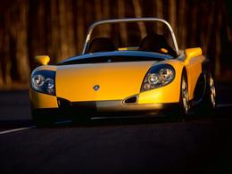 Souvenons-nous du Renault Sport Spider