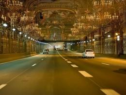 Urbanisme : l'A1 deviendra-t-il le plus bel axe en direction de la capitale ?