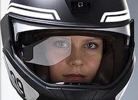 bmw motorrad system 6 evo vision hud avec afffichage t te haute pour bient t. Black Bedroom Furniture Sets. Home Design Ideas