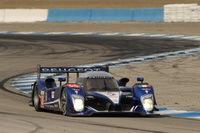 Essais 12h de Sebring, jour 2: Peugeot réalise encore le meilleur temps.
