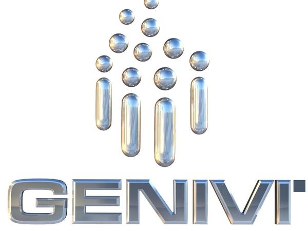 Renault-Nissan va utiliser le système infotainment basé sur Linux développé par GENIVI