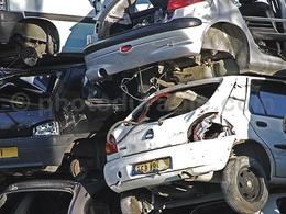 Plan de soutien au secteur automobile : la prime à la casse ne reviendra pas
