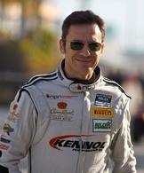 24 Heures du Mans: Une Audi pour Christophe Bouchut