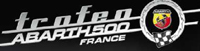 "Le ""Trofeo Abarth 500 "" débarque en France"