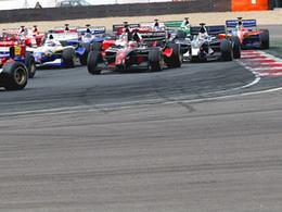 La Superleague Formula annonce la création d'une World Cup et chamboule son calendrier 2011...