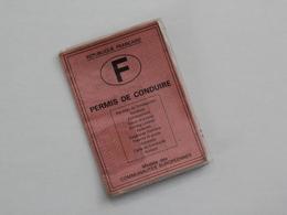 Le permis de conduire comportera une formation aux gestes de premiers secours