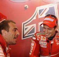 Moto GP - Honda: Quid de la cohabitation entre Puig-Pedrosa et Suppo-Stoner ?