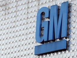 GM rachète son usine de Strasbourg