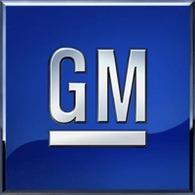 Frederick Henderson élu Vice-Président et Directeur financier de GM