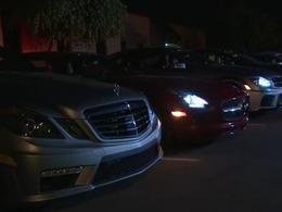[vidéo] un concert made in AMG