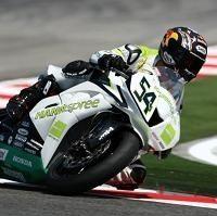 Supersport - Brno D.3: Sofuoglu fait la bonne affaire