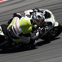 Superbike - Brno M.1: Rea revient aux affaires