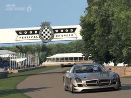 Gran Turismo 7 : en 2014, dans le meilleur des cas