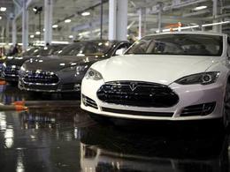 Tesla licencie déjà, et cela se passe en Chine