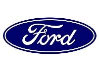 Restructuration dramatique chez Ford